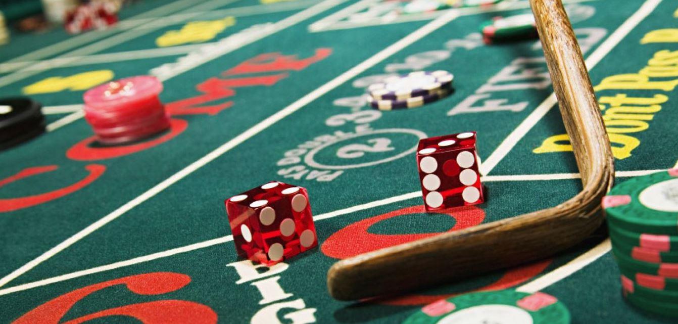 Best Casino Expirience